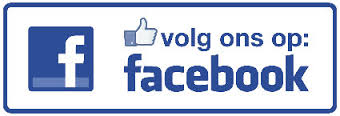 facebook-volg-ons-button